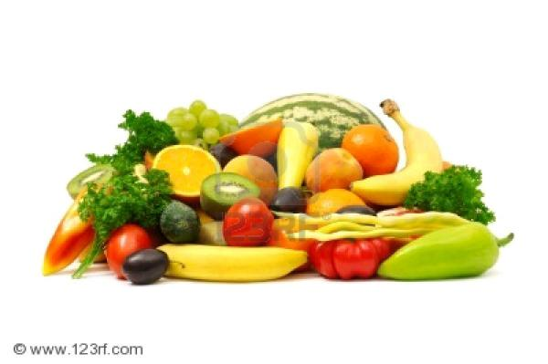 Белковая диета для беременных рецепты