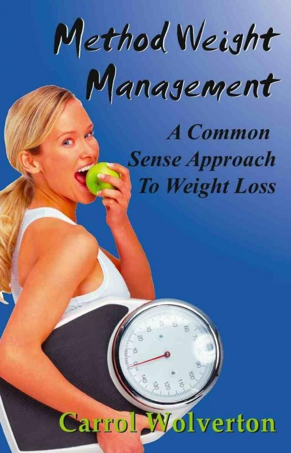 информация о энерджи диет