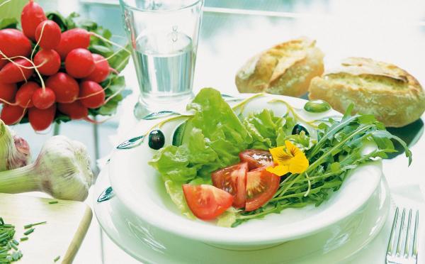 питание худеем за неделю с ксенией бородиной