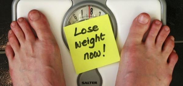 диета при лактации для похудения